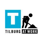 Tilburg-at-work