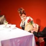 07-06-2010, Moment van Geluk, Theatergroep Suburbia, fotograaf Marieke Wijntjes